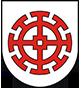 Stadtwappen Mühldorf