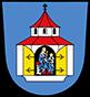 Stadtwappen Neuötting